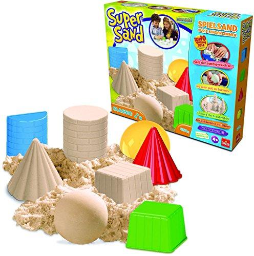 super-sand-clasico-juego-creativo-goliath-83216