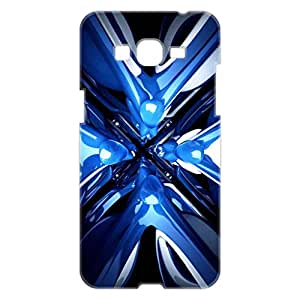 a AND b Designer Printed Mobile Back Cover / Back Case For Samsung Galaxy Grand Prime (SG_G530_3D_863)