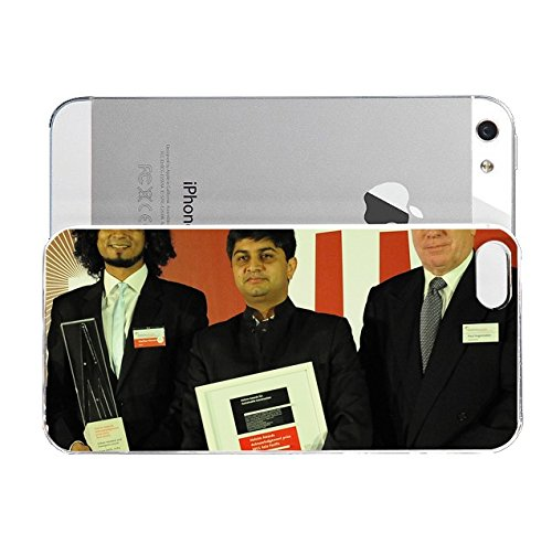 iphone-5s-case-holcim-awards-winners-for-asia-pacific-announced-in-singapore-word-games-hard-plastic