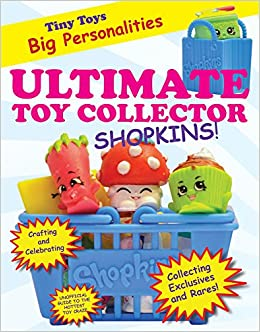 toy collectors price guide 2015