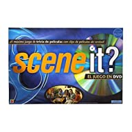 SCENE IT? Premiere Edition. 2005. In…