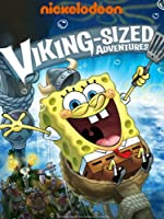 SpongeBob SquarePants: Viking Sized Adventure