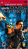 echange, troc Syphon Filter: Dark Mirror / Game