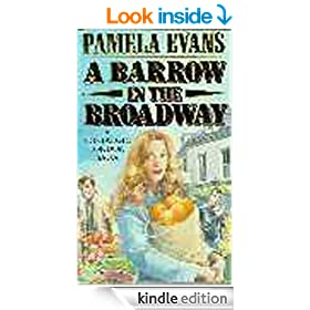 Barrow in the Broadway