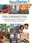 The Cornerstone: Classroom Management...