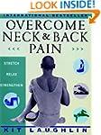 Overcome Neck & Back Pain