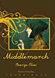 Middlemarch: Part 2