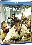 Image de Very Bad Trip 2 [Blu-ray]