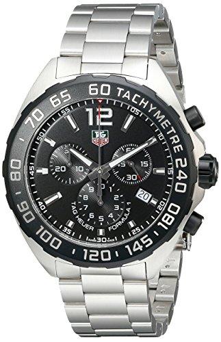 tag-heuer-formula-1-homme-42mm-bracelet-boitier-acier-inoxydable-saphire-quartz-montre-caz1110ba0877