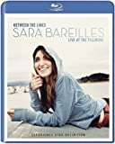 Between The Lines: Sara Bareilles Live At The Filmore