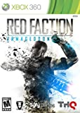 Red Faction Armageddon - Xbox 360 Standard Edition