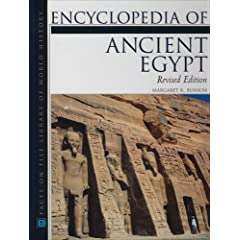 Encyclopedia of Ancient Egypt E Book H33T 1981CamaroZ28 preview 0