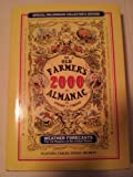 img - for The Old Farmer's Almanac 2000 book / textbook / text book