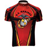 Primal Wear Marine Tradition Jersey