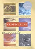 Cloud Atlas (Turtleback School & Library Binding Edition)