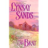 The Brat ~ Lynsay Sands