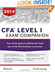 CFA level I Exam Companion: The Fitch...