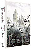 img - for Fearie Tales [signed traycased edition] book / textbook / text book