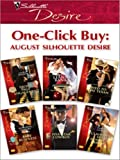 One-Click Buy: August Silhouette Desire
