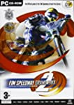 FIM Speedway Grand Prix 2 [UK Import]