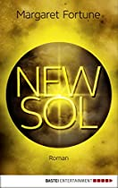 NEW SOL: ROMAN (KRIEG DER SCHATTEN 1) (GERMAN EDITION)