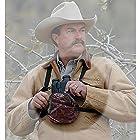 Crooked Horn Outfitters Bino Shield Binocular Covers