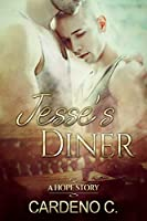Jesse's Diner (Hope Collection)