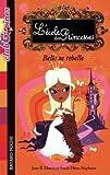 echange, troc Jane-B Mason - L'Ecole des Princesses : Belle se rebelle