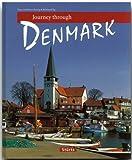 Journey Through Denmark (Journey Through...)