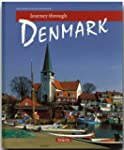 Journey through DENMARK - Reise durch...