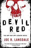 Devil Red (Vintage Crime/Black Lizard) (0307455467) by Lansdale, Joe R.
