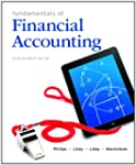 Fundamentals of Financial Accounting...
