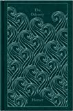 img - for The Odyssey (A Penguin Classics Hardcover) book / textbook / text book
