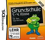 Grundschule 1.-4. Klasse - Fit f�rs G...