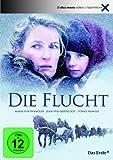 Die Flucht [Import allemand]