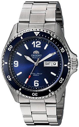 Orologio Orient FAA02002D9