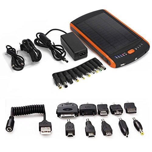 backup-ricaricabile-power-bank-23000solar-mah-alimentazione-esterna-ricaricabile-per-iphone-ipad-ipo