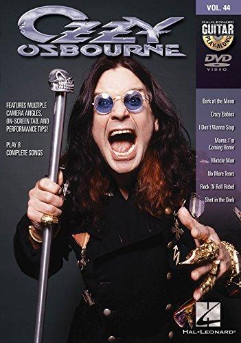 guitar-play-along-dvd-volume-44-ozzy-osbourne-gtr-dvd