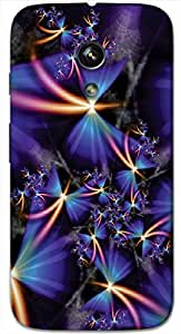 Timpax protective Armor Hard Bumper Back Case Cover. Multicolor printed on 3 Dimensional case with latest & finest graphic design art. Compatible with only Motorola Moto - G-1- 1st Gen. Design No :TDZ-20400