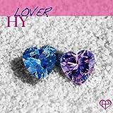 LOVER(初回限定盤)(CD+グッズ+フォトブック)