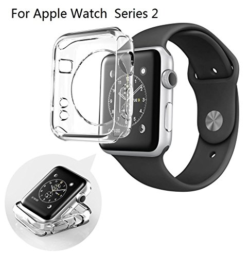 apple-watch-series-2-42mm-case-monoy-2016-new-design-slim-clear-tpu-case-for-iwatch-series-2-42mm-ca