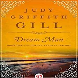 Dream Man | [Judy G. Gill]