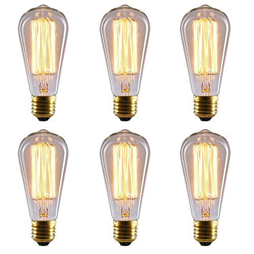 light bulb in our daily life The invention of the light bulb has changed the way people live in many ways the most notable way was by giving employers the means to work employees after dark the invention of the light bulb also.