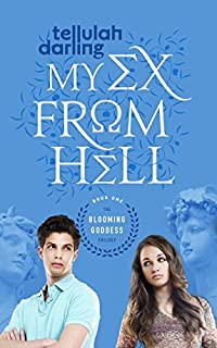 My Ex From Hell by Tellulah Darling ebook deal