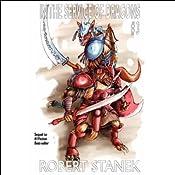 In the Service of Dragons III | Robert Stanek