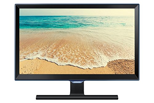 Samsung T22E390EW - LED TV Monitor FULL HD 22 pollici