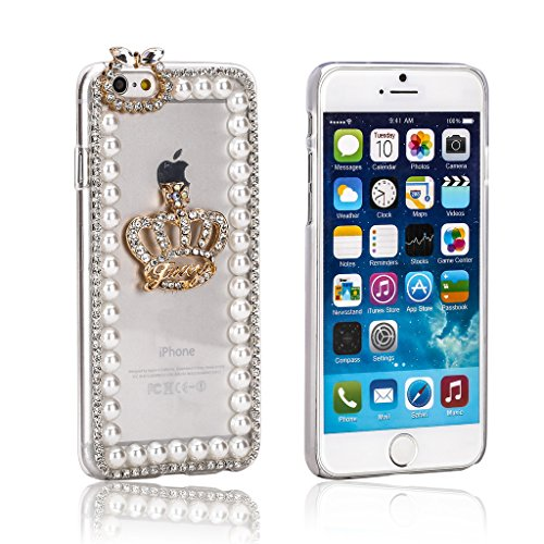 stayoung-jewellery-luxury-3d-bling-diamond-crystal-rhinestone-pearls-royal-crown-transparent-clear-h