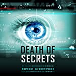 Death of Secrets | Bowen Greenwood