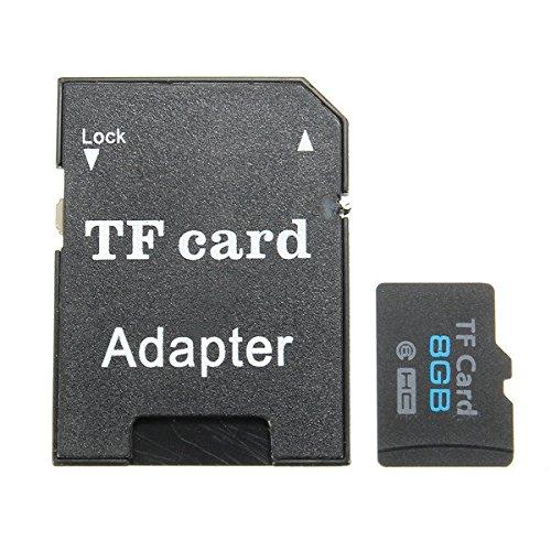 doradus-8gb-micro-sd-tf-secure-digital-high-speed-flash-memory-card-class-6-mit-adapter
