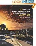 C# Game Programming Cookbook for Unit...